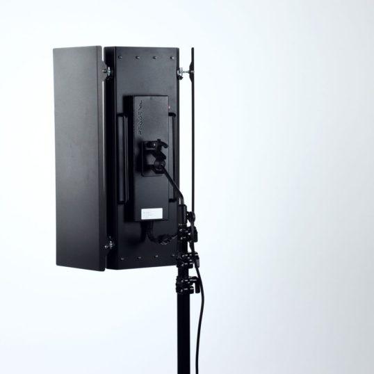 RDL 4x600S