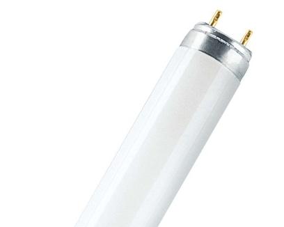 Лампа OSRAM