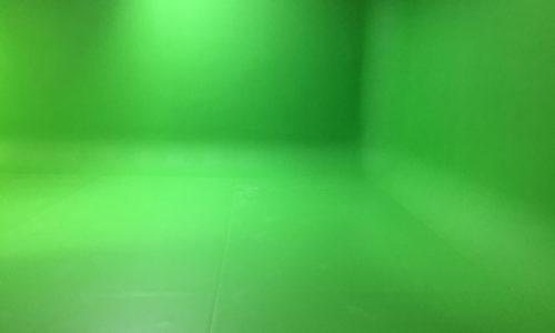 01_ТК LIFE (стены краска DERUFA, пол линолеум CGR73)