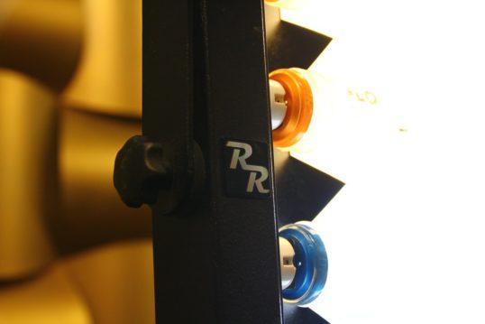 RR CT4-40
